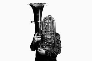 Classical Classroom, Ep 47: 500 Megatons Of Tuba With Øystein Baadsvik