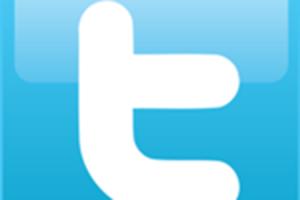 twitter_logothumb