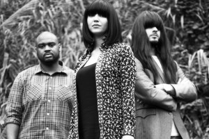 "Houston Trio Khruangbin Featured In NPR's ""10 Songs Public Radio Can't Stop Playing"""
