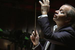 Opera Cheat Sheet: Patrick Summers On La bohème