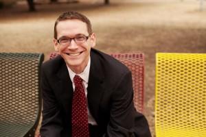 More Texas Teachers Challenge New Educator Appraisal Plan