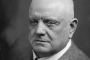 Music In The Making: Celebrating Sibelius