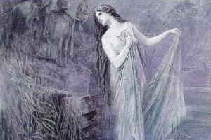 Opera Cheat Sheet: La Donna del Lago
