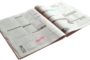 newspaper-job-section-1427231-1599x931