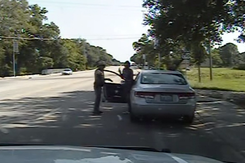 Sandra Bland Wrongful Death Lawsuit Settled for $1900000