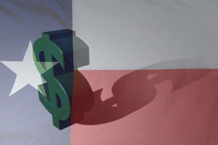 Pew Charitable Trusts Looks Into Issues Facing Texas Leaders