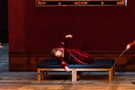 Opera Cheat Sheet: Il Trovatore