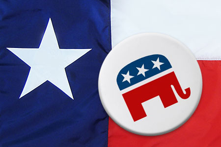 texas-flag-republican-button