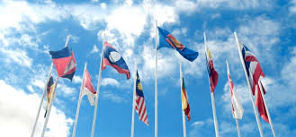 President Obama Closed Two-Day ASEAN Summit With News Conference