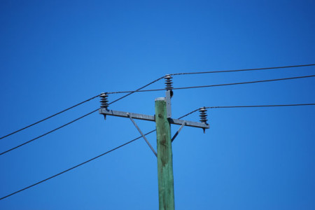 PUC To Houston And Dallas Electricity Customers: Start Shopping For Better Rate Plans