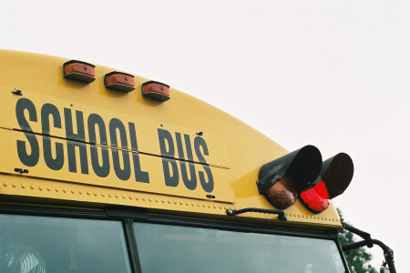 school-bus-655548_39444540-free-images