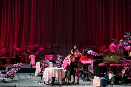 Opera Cheat Sheet: Don Pasquale