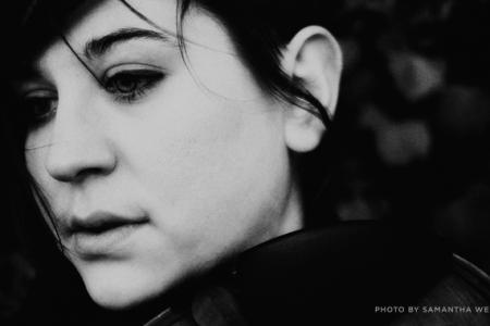 Classical Classroom, Ep 122: Meet The Sirota – Nadia Sirota On New Classical Music