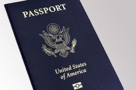 passport=us