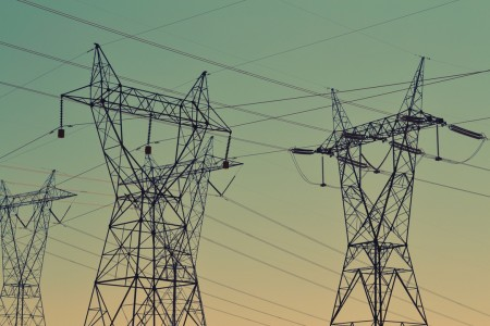 Texas Considers Scrapping 'Power To Choose' Website Some Say Is Deceptive