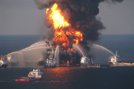 bp-deepwater-horizon-response800px