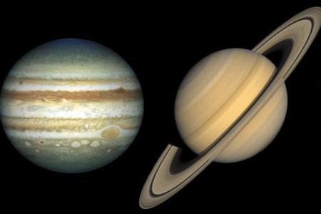 UH Moment: Planetary Climates