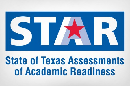 Parents Sue Texas Education Commissioner Over STAAR Tests
