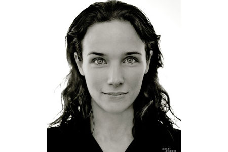 "Classical Classroom, Ep 124: Hélène Grimaud Wades Into The Deep End Of ""Water"""