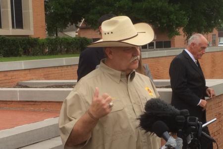 160412_waller county sheriff
