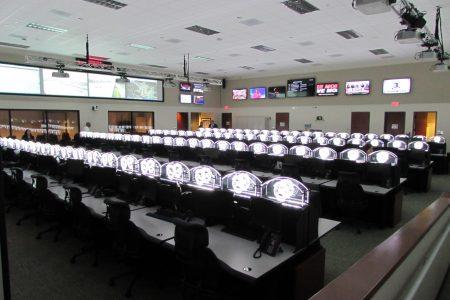 Houston TranStar Celebrates Anniversary With New Expanded Facilities