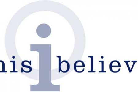 Frank Dobie's 'This I Believe' Essay: What Makes Me Feel Big