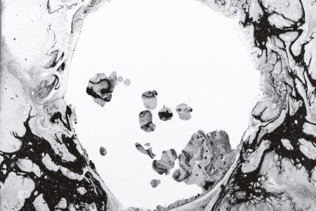 Radiohead: A Classical Shaped Band?