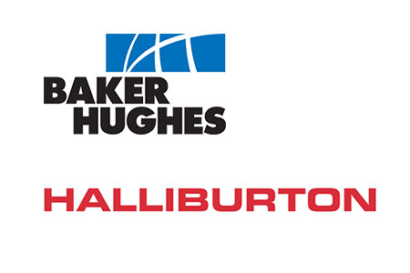Why The Halliburton And Baker Hughes Merger Failed