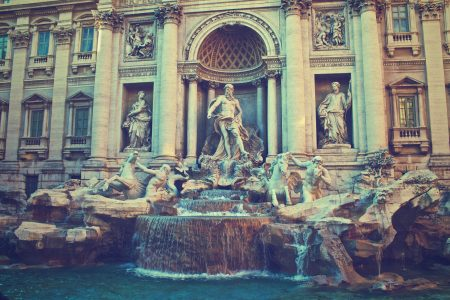 Classical Classroom, Ep 127: Respighi <3's Rome, With Franz Anton Krager And Mark Hughes