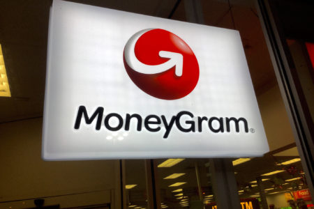 Texas, 20 Other States Sue Delaware Over $150 Million In Uncashed MoneyGram Checks