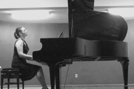 Classical Classroom, Ep 131: Totally Totentanz With Tamara McCoy