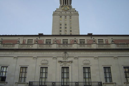 Houston Reacts To Supreme Court Fisher v. UT Affirmative Action Ruling