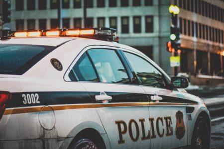 Houston Community Activist: Only Black Police Officers Should Patrol Black Neighborhoods