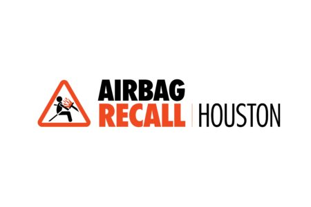 Airbag Recall Houston Logo