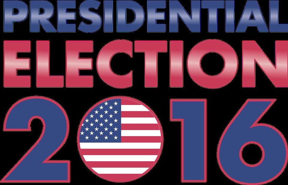 Voter Psychology Shapes Presidential Election – Houston ...