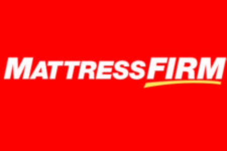South African Company Takes Over Houston-Based Mattress Firm In Multi-Billion Dollar Merger