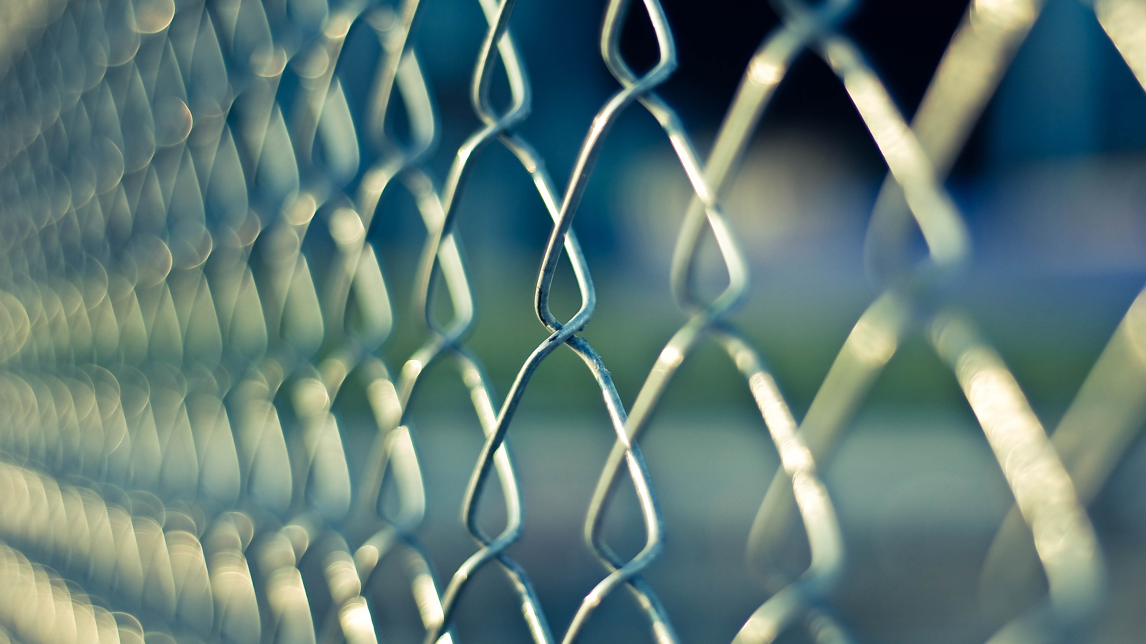 Texas is the state with the highest number of privately managed federal prisons that the Department of Justice will reduce and eventually eliminate.