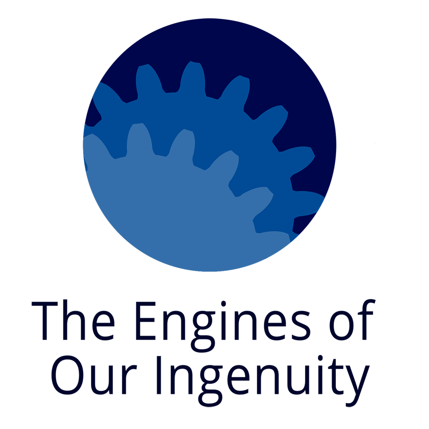 Engines of Our Ingenuity | Houston Public Media