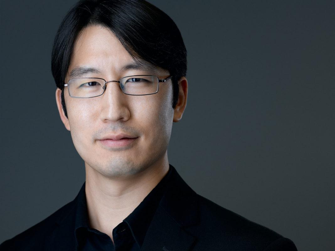 Eiki Isomura