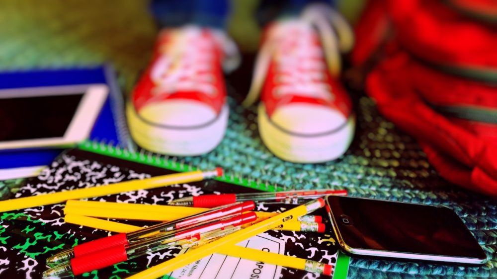 Denton ISD board members blast new school rating system