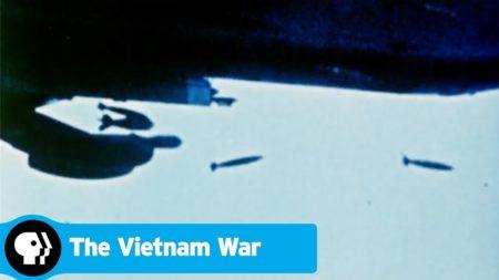"Ken Burns Vietnam: First Look ""Men Like This"" – Houston Public Media"